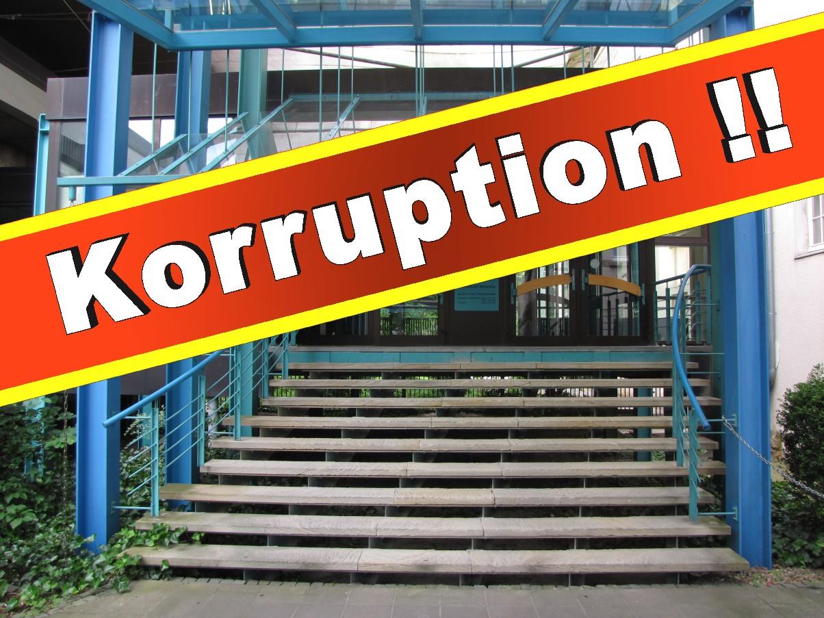 Landgericht Bielefeld Amtsgericht Bielefeld Polizei Bielefeld Staatsanwaltschaft Bielefeld Justizbehörden Bielefeld Justizzentrum Bielefeld